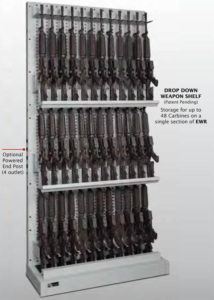 ewr-drop-down-weapon-shelf